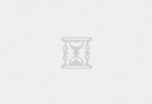 微软azure操作及演示视频-慧联谷